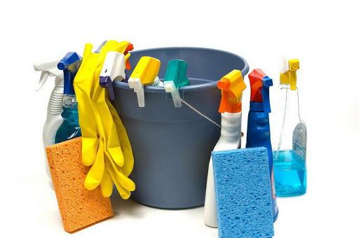 Sprzątanie dla zakochanych -zamów 4 godziny porządkowe i dostaniesz rabat 20 %/do 80 m kw.